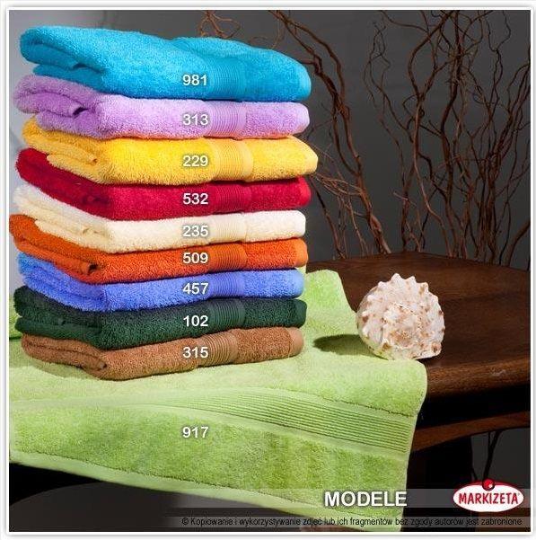 #ręczniki_dla_niemowląt Wyjątkowo miękki i przyjemny w dotyku ręcznik z tkaniny frotte.  Ręcznik dobrze wchłania wodę, jest przyjemny dla ciała i szybko wysycha.   Kolor: rudy (509)  Rozmiary:  50 x 90 cm - cena 14,70 zł 70 x 140 cm - cena 32 zł kasandra.com.pl