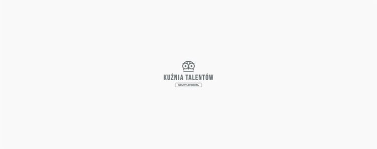 Logo | Collection on Behance