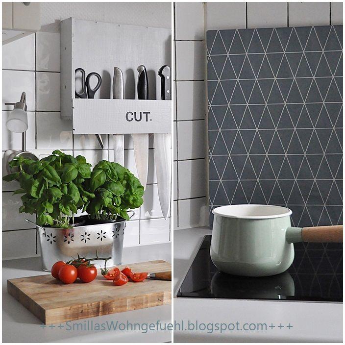 die besten 25 messeraufbewahrung ideen auf pinterest wick geb ude make up aufbewahrung. Black Bedroom Furniture Sets. Home Design Ideas