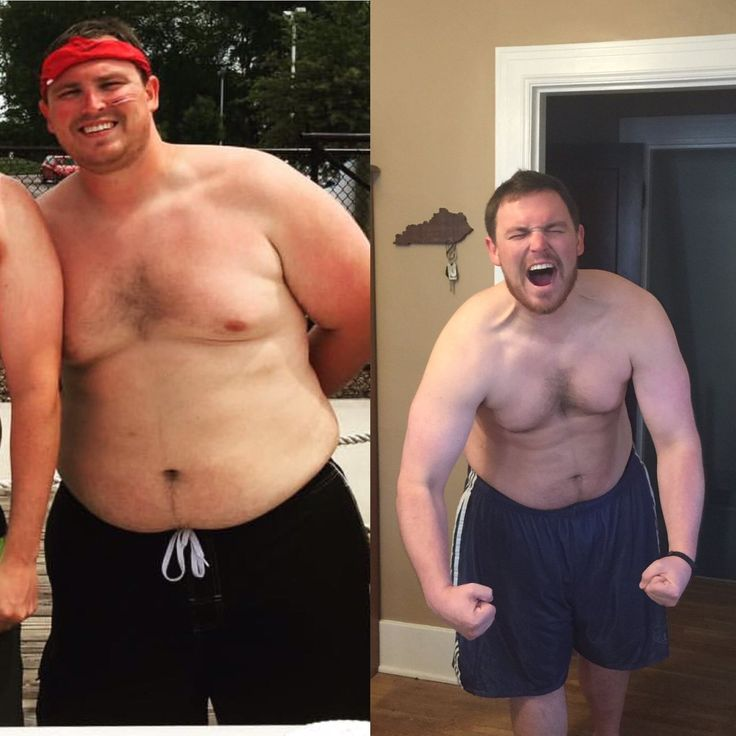 Kevin Minnick Weight Watchers Before-and-After Weight Loss - http://fitnesshealthyoga.com/kevin-minnick-weight-watchers-before-and-after-weight-loss/