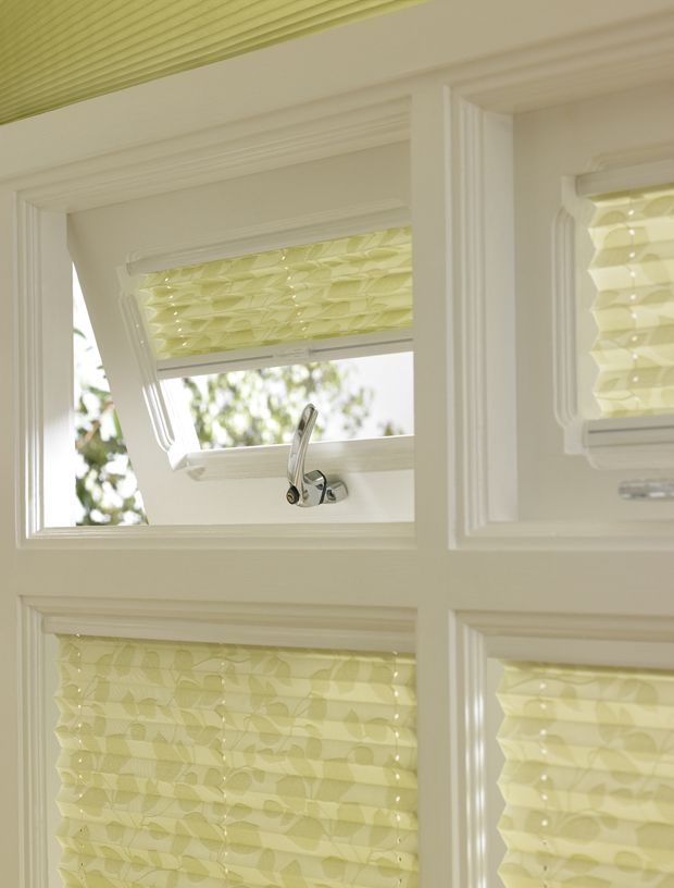Thomas Sanderson Laura Ashley conservatory blinds...