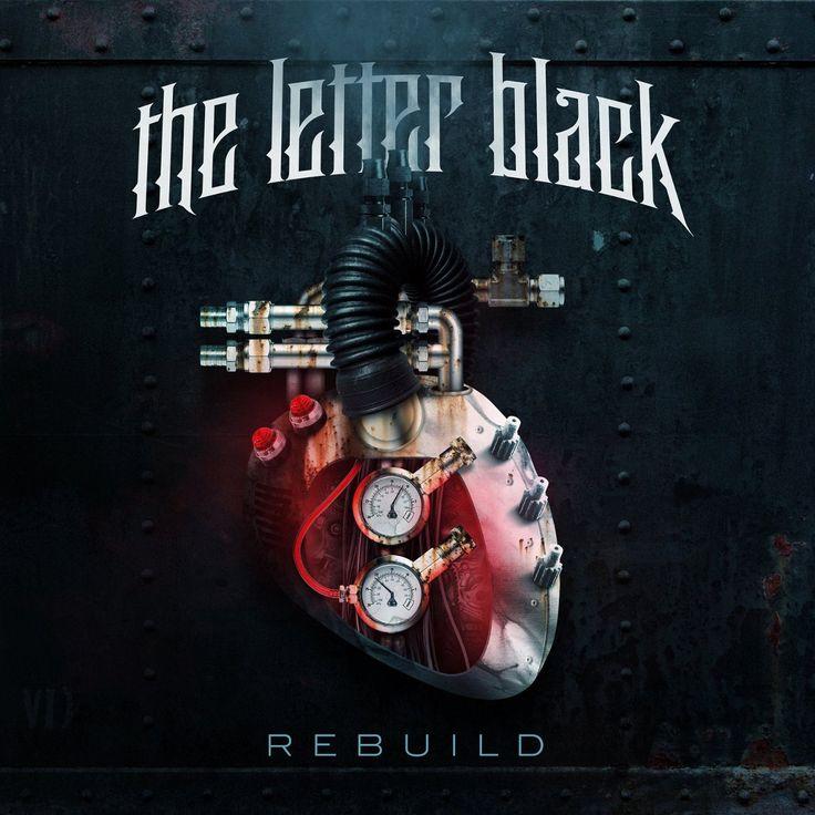 federal judicial clerkship cover letter%0A The Letter Black  Rebuild