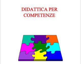 proponiamo ora una dispensa del prof. Mario Comoglio, docente della Pontificia Università Salesiana ed esperto in apprendimento cooperativo e didattica per competenze.