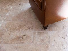 Prospice au salon, cette pierre y offre son incroyable élégance – stonenaturelle
