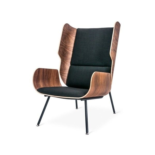 870 best Furniture Arm Chairs images on Pinterest Lounge