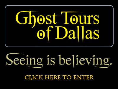 dallas best haunted attractions - Halloween Attractions In Alabama
