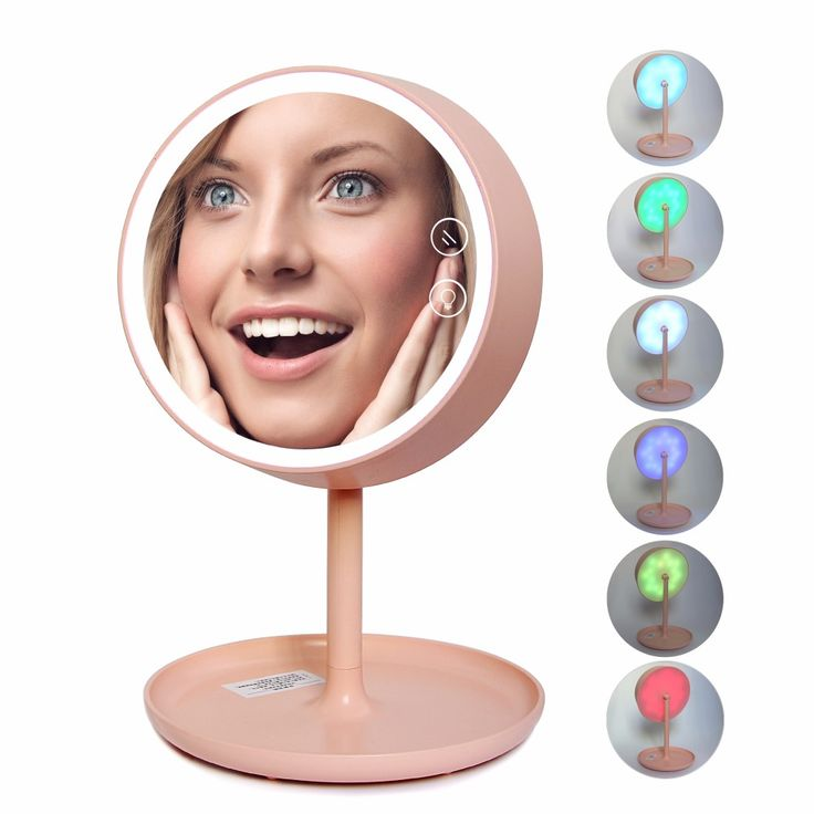 #aliexpress, #fashion, #outfit, #apparel, #shoes #aliexpress, #Touch, #Screen, #Vanity, #Mirror, #Lights, #Professional, #Makeup, #Mirror, #Chargable, #Degree, #Rotation, #Table, #Lamps, #Storage