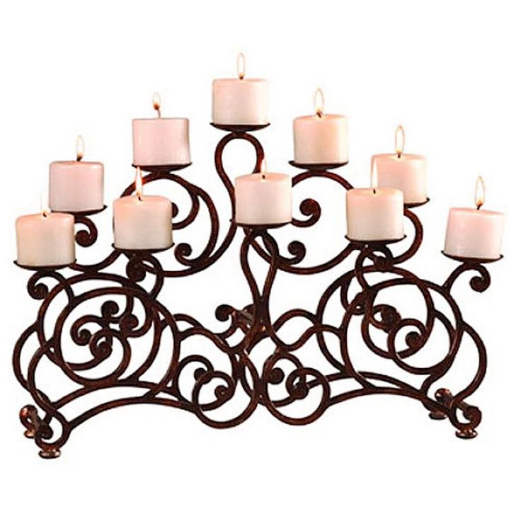 Fireplace Design anniston fireplace : Candelabra for Fireplace – Fireplace Ideas Gallery Blog