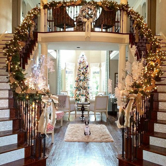 www home interiors 1000 images about tis the season on 15486