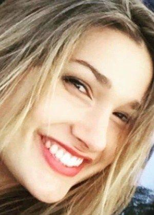 Sasha vai cursar faculdade de Moda nos Estados Unidos #Apresentadora, #Facebook, #Filha, #Instagram, #LucianoSzafir, #M, #Moda, #Nome, #Popzone, #RioDeJaneiro, #Sasha, #Xuxa http://popzone.tv/2016/05/sasha-vai-cursar-faculdade-de-moda-nos-estados-unidos.html