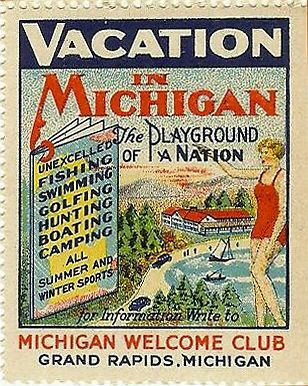 17 best images about michigan wonders on pinterest lakes grand rapids michigan and upper. Black Bedroom Furniture Sets. Home Design Ideas