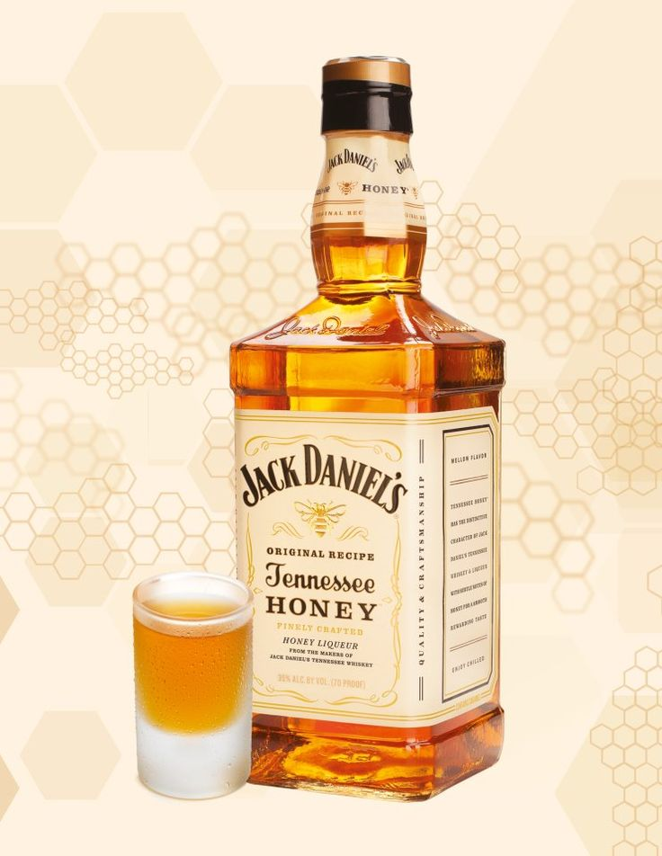 17 best images about whisky on pinterest isle of jura for Honey whiskey drink recipes