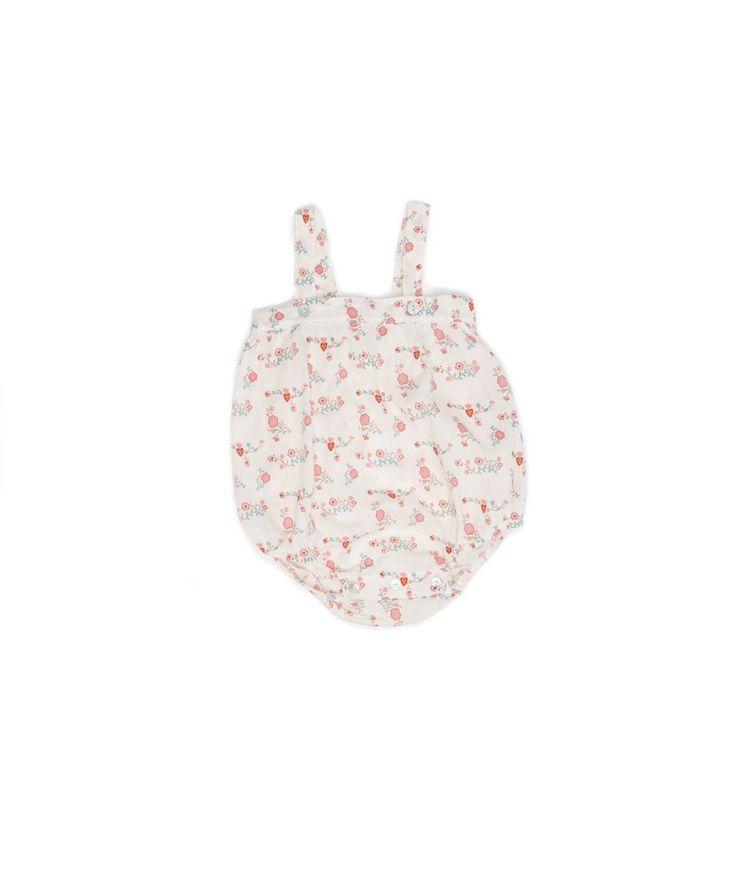 https://misslemonade.pl/gb/baby/5335-romper-with-straps-flower-white.html