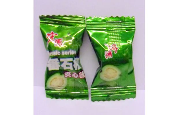 chinese candy http://www.complex.com/city-guide/2012/10/best-candies-around-the-world/hongyuan-guava-hard-candy