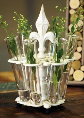 199 Best Fleur De Lis Decor Images On Pinterest Tuscan
