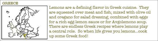Greek Lemon Chicken Rice Soup