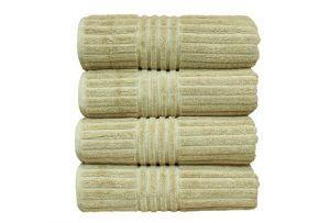 Best Bath Towels 2017 Glamorous 37 Best Beach Towel Images On Pinterest  Beach Blanket Beach Towel Design Inspiration