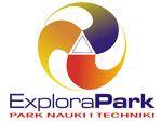ExploraPark - Park Nauki i Techniki - Zapraszamy