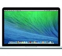Apple MacBook Pro MGX72LL/A 13.3-Inch Laptop with Retina Display (NEWEST VERSION) fit with your business needs
