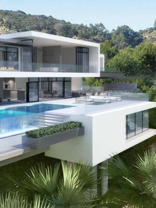 190 best Mind Blowing Architecture images on Pinterest