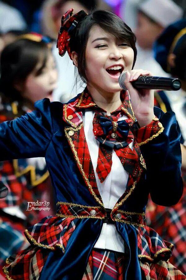 #VE #AKB48 #SKE48 #NMB48 #HKT48 #NGT48 #JKT48 #SNH48