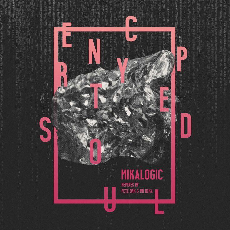 Encrypted - Carolina Nino