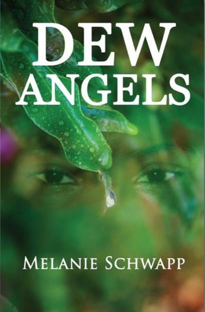 """""""Dew Angels"""" by Melanie Schwapp"""