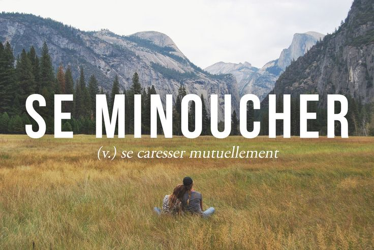 expressions-quebecoises-12