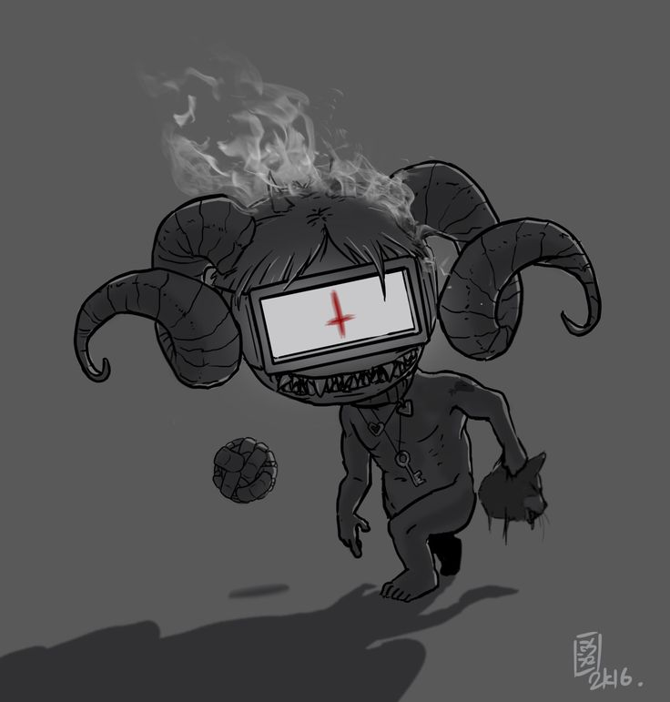 120 Best The Binding Of Isaac Images On Pinterest