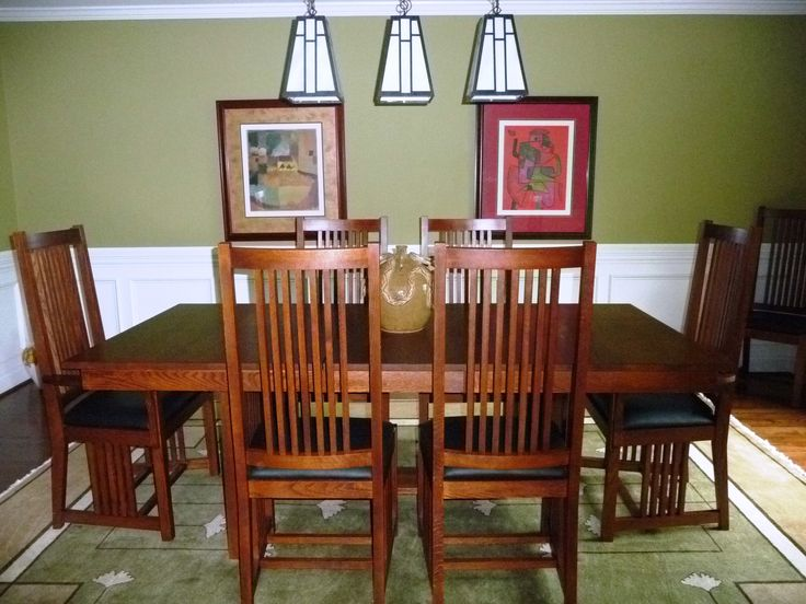 708 best images about arts crafts rugs on pinterest. Black Bedroom Furniture Sets. Home Design Ideas
