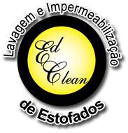 SERVIÇOS DE LIMPEZA / EDCLEAN 3449-6928: Serviços de limpezas / Edclean 3449-6928