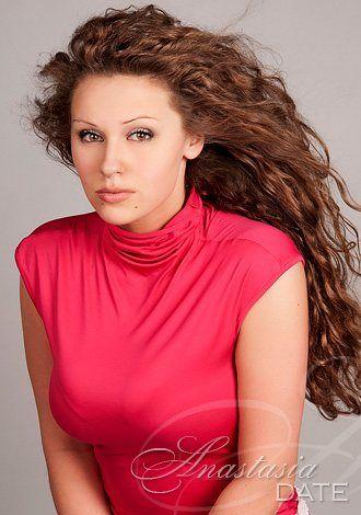 Russianwomenshome Russian Beauties