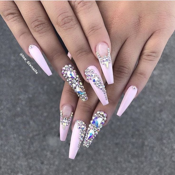 nailfetishh on Bild Gram • Posts, Videos & Stories # ...