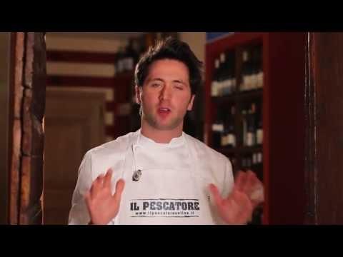 Guarda come si puliscono le cozze: http://www.frescopesce.it/come-pulire-le-cozze/