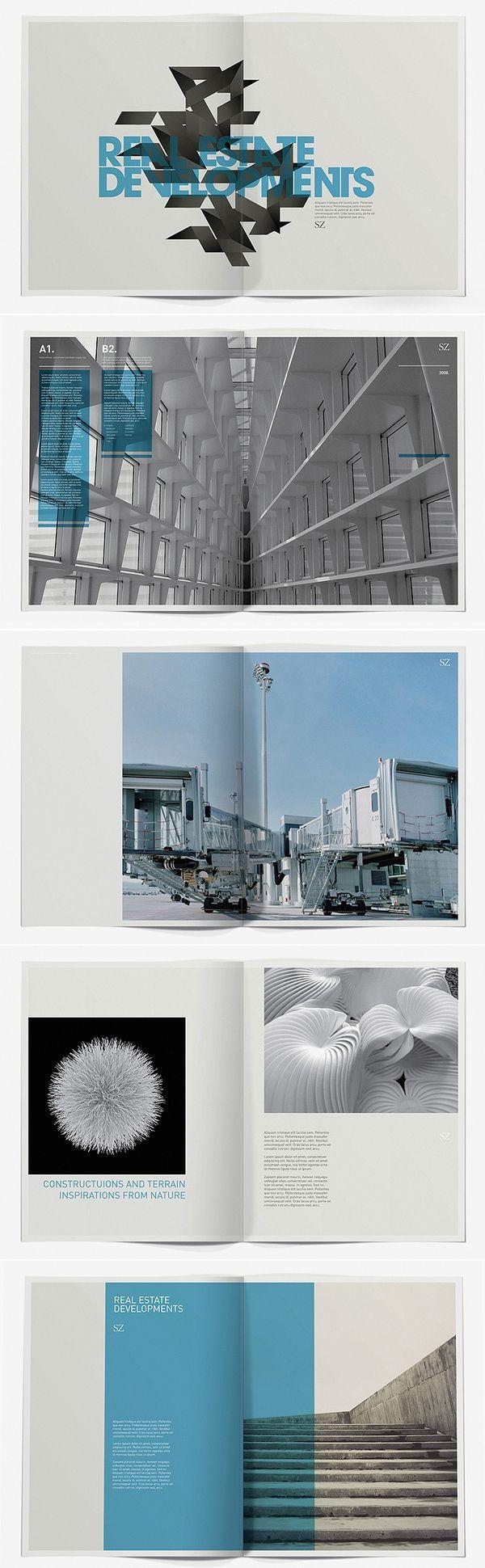 SZ-Developments-Brochure