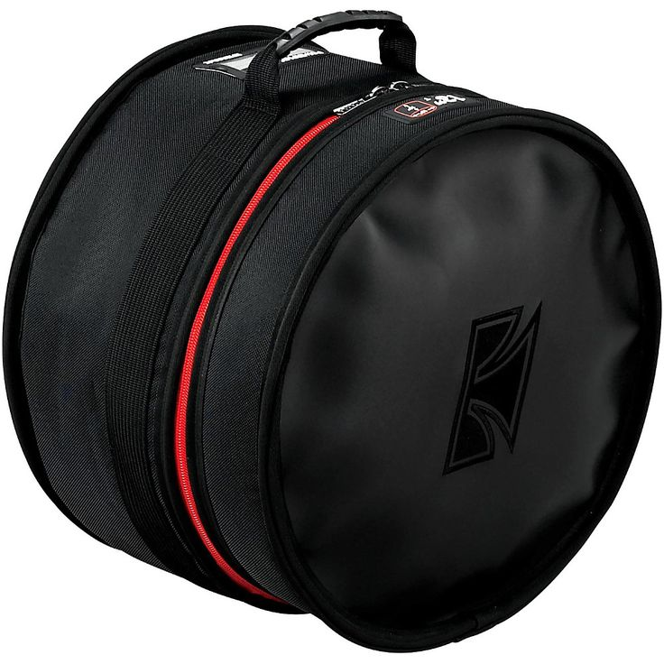 Tama Powerpad Tom Bag 13 x 10 in.