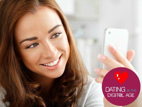 How to take pictures for online dating