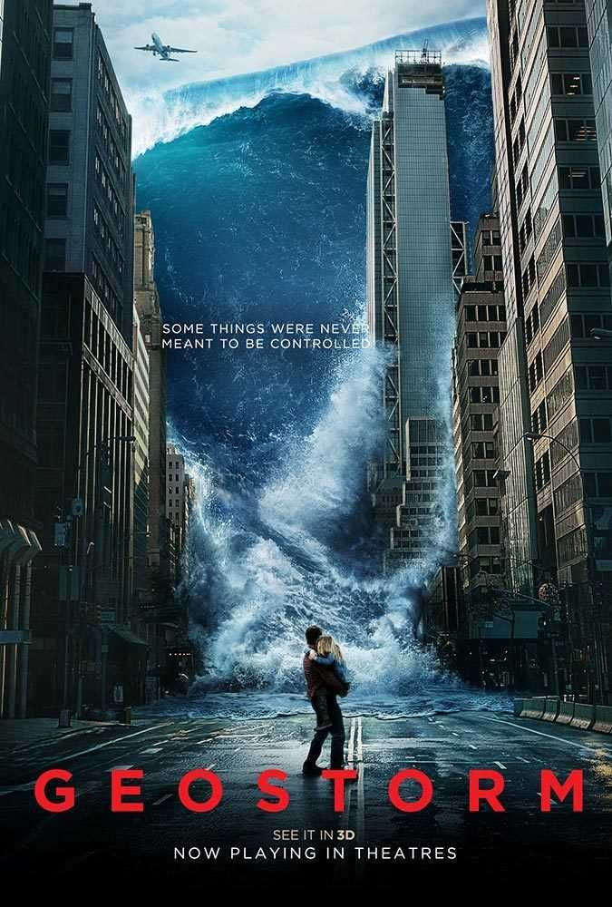 تحميل ومشاهدة فيلم نهاية العالم Geostorm 2017 كامل ومترجم للعربية افضل افلام نهاية العالم Full Movies Full Movies Online Free Places To Visit