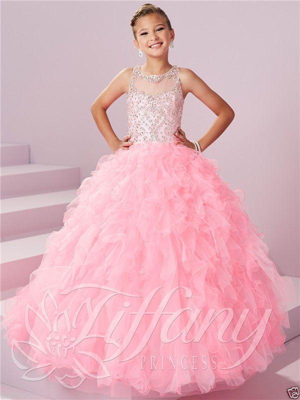 34 best Karissa Xmas dresses images on Pinterest   Bridesmaid gowns ...