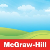 McGraw-Hill Education is pleased to release our new ConnectED K-12 App!  You must have a ConnectED login to access the app.