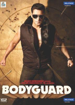 filesmy: Bodyguard by Salman Khan
