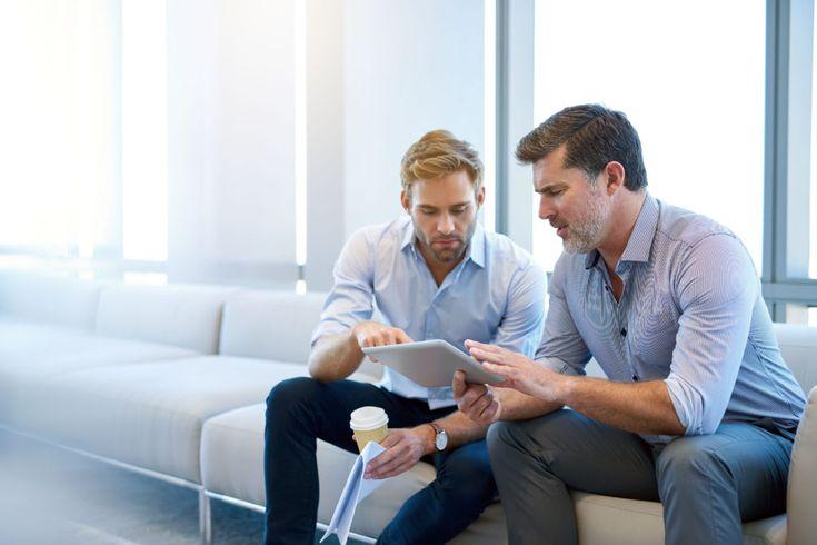 Business Mentor Melbourne