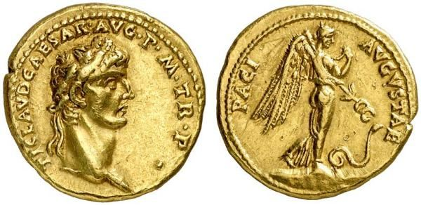 1000 images about antic and med eval coins on pinterest coins ancient greece and gold coins. Black Bedroom Furniture Sets. Home Design Ideas