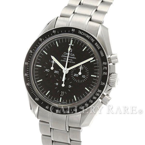 オメガ スピードマスター デイト コーアクシャル 311.30.44.50.01.001 OMEGA 腕時計