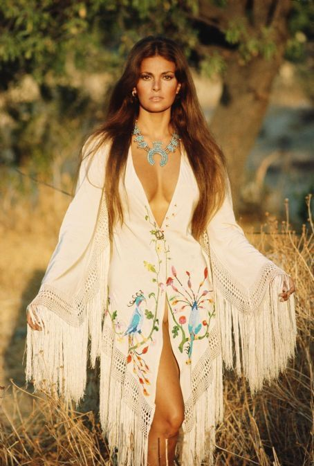 249 Best When I Was Young Women Of The 70s 80s Images