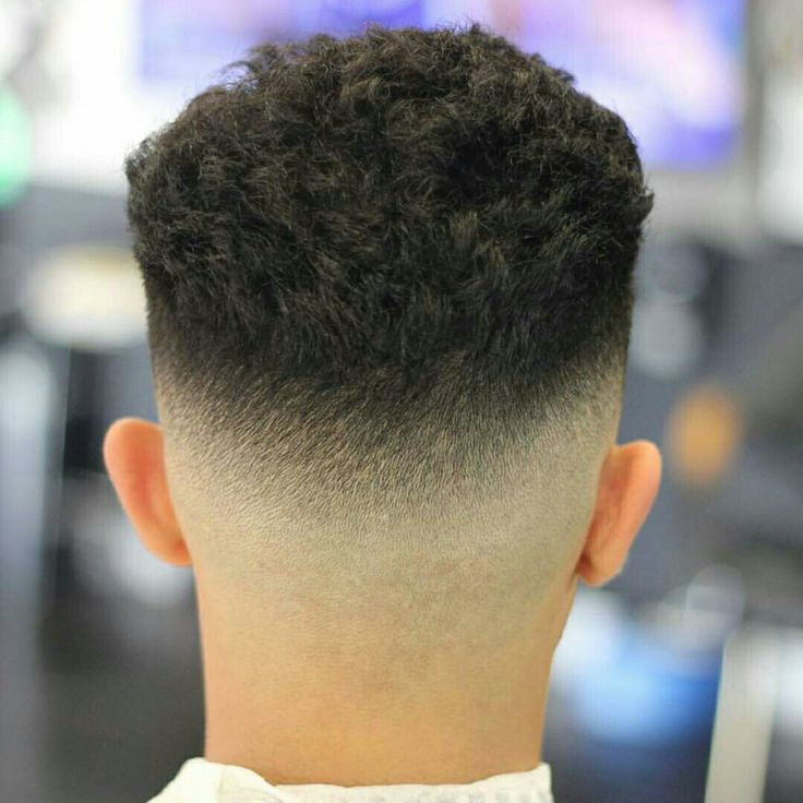 17 Best Images About UPPER CUTS & BADASS FADES On