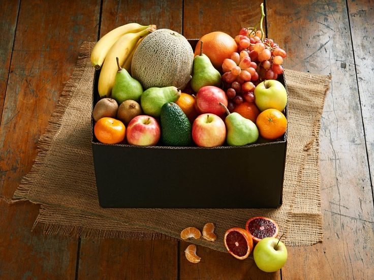 A large Aussie Farmers Direct #Fruit Box makes it simple to have #fresh fruit delivered. Just like having a bottomless fruit bowl, our fruit delivery gives you ready access to an amazing array of fresh produce.