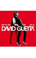 David Guetta...Great music dance to it ..... Run to it... do anything to it...