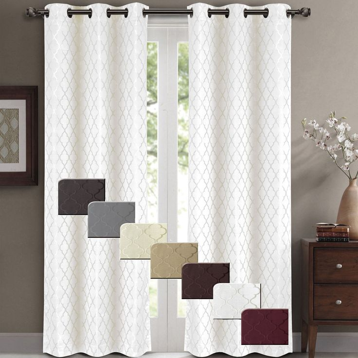 17 best ideas about insulating windows on pinterest diy curtains hang curtains and insulation - Clever window curtain ideas matched with interior atmosphere and concept ...