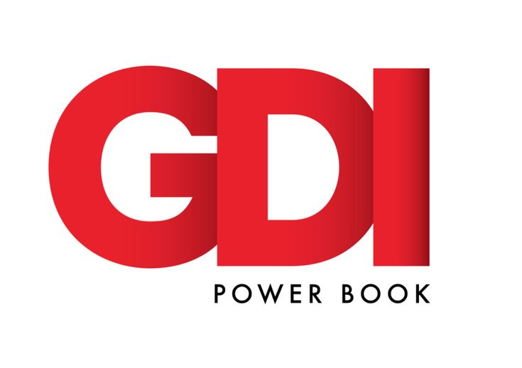 The third annual GDI Power Book will launch next month on Valentine's Day.